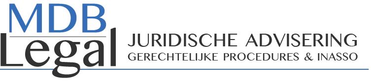MDBLegal.nl